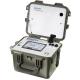 Calibrateur de pression automatique portable